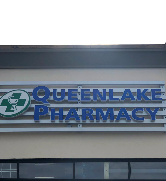 QueenLake Pharmacy
