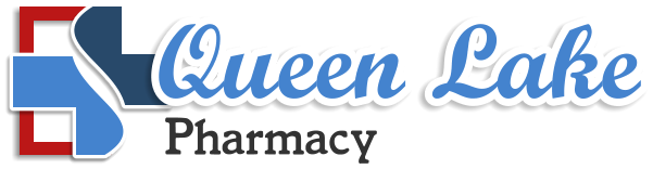 Queen Lake Pharmacy